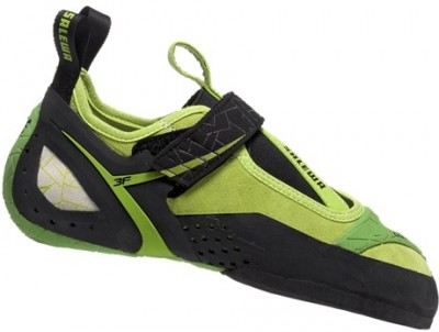 Salewa ONE Kletterschuh