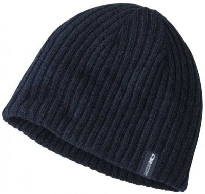 OR CAMBER Beanie
