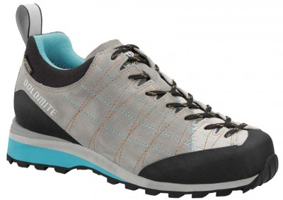 DOLOMITE DIAGONAL GTX DAMEN NEW