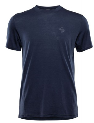 Sweet Hunter Merino Shirt