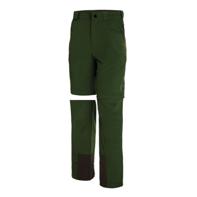 VIKING Oregon 2 in 1 Outdoorhose Man