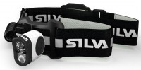 Silva TRAIL SPEED ELITE