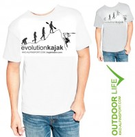 KKO Alpinsport EVOLUTIONKAJAK Shirt