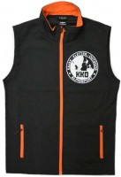 KKO Alpinsport Windbreaker Vest