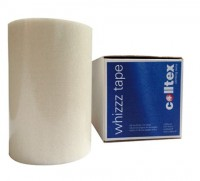 COLLTEX WHIZZ Beschichtungs Tape
