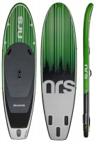 NRS THRIVE 10.3 inflatable SUP BOARD