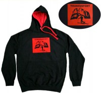 KKO Alpinsport Hoodie TOURENSPORT