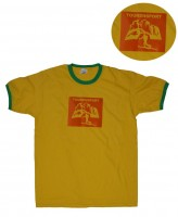 KKO Alpinsport T-Shirt TOURENSPORT
