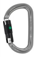 Petzl AM`D BALL-LOCK