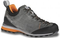 DOLOMITE DIAGONAL GTX MAN NEW
