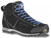 DOLOMITE 54 HIKE GTX MAN NEW