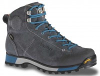 DOLOMITE 54 HIKE GTX DAMEN NEW