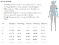 NRS Damen H2Core Expedition Weight Pant