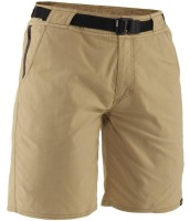 NRS Canyon Short