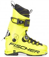 Fischer Travers CS unisex Tourenskischuh