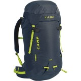CAMP M30 new Alpinrucksack