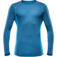 Devold Energy Man Merino Shirt